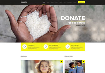 charity-psd-theme-thumb-s.jpg