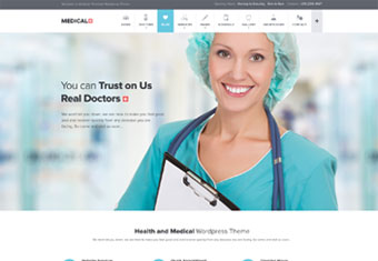 medical-psd-theme-thumb-s.jpg