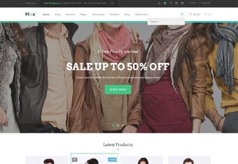 mox-ecommerce-template-thumb.jpg